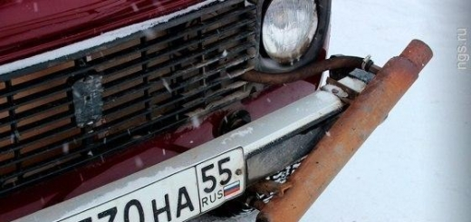 30-летний житель Омска решил заменить дорогой бензин на дешевое топливо — он придумал газогенератор, работающий на еловых шишках, дровах и навозе, а закрепил он его на прицепе Нивы.