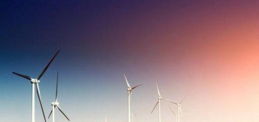 Основатели Microsoft, Facebook, LinkedIn, Amazon и другие инвестируют в развитие чистой энергетики