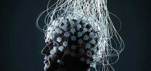 Как послать электронное письмо из мозга в мозг
