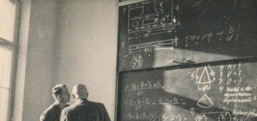 Чистая математика является в своём роде поэзией логической идеи.