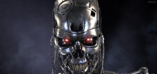 Роботы теперь смогут обучать друг друга