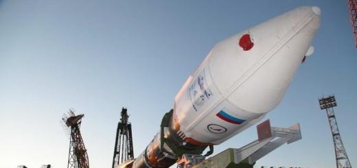 На российском спутнике «Бион-М» создадут искусственную гравитацию