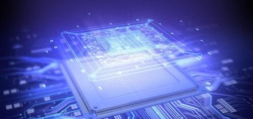 Можем ли мы жить в компьютерной симуляции?