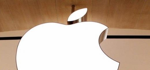 Бывший фанат Apple объяснил, почему он «возненавидел» компанию