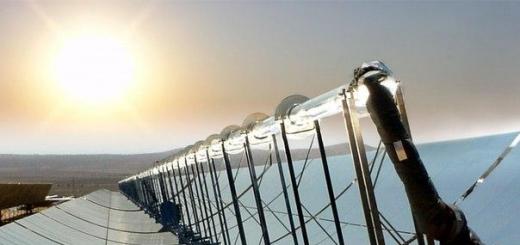 Японские ученые нашли способ получения энергии из морской воды с помощью солнечного света