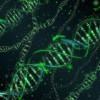 Microsoft хочет использовать ДНК для хранения цифровой информации