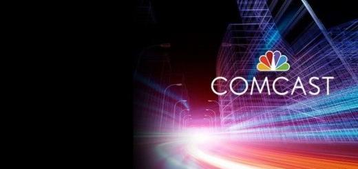 В США появились оптоволоконные интернет-сети со скоростью передачи данных до 2 Гбит/с
