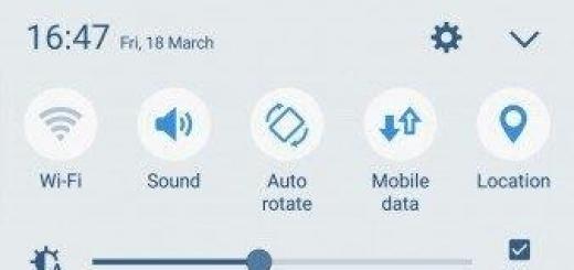 Инструкция — как заставить Galaxy S7 edge работать одновременно с двумя sim-картами и microSD