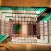 Действительно ли квантовый процессор D Wave в 100 миллионов раз быстрее обычного?