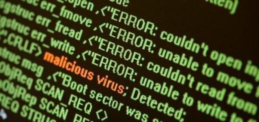 Китайский вирус WireLurker заразил сотни тысяч iPhone и iPad