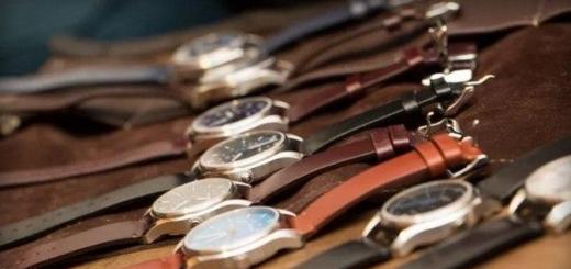 В Японии запретят носить умные часы