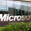 Microsoft: новые процессоры будут полностью совместимы только с Windows 10 из всего семейства Windows