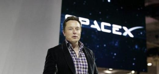 Маск: перед колонизацией Марс разбомбят термоядерными бомбами