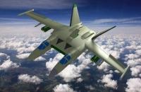 Новый суперсамолет России: из Москвы до Австралии за час