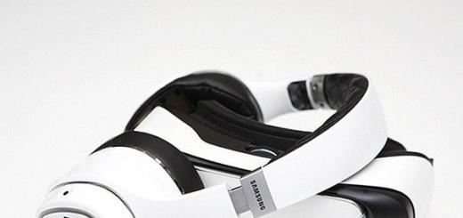 Samsung C-Lab представила пять новых разработок