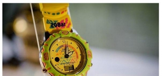 Когда часы действительно умные