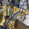 Разработан первый компонент будущего российского квантового компьютера