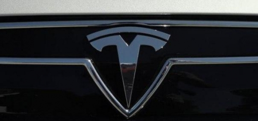 Tesla Model 3 может стать первым массовым автомобилем с рекордно низким коэффициентом аэродинамического сопротивления (< 0,2)