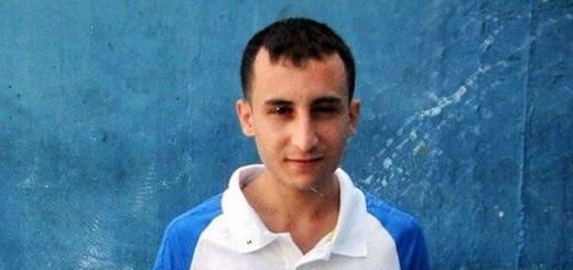 Хакер в Турции получил рекордный тюремный срок — 334 года