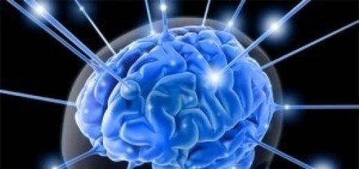 Ученые создали устройство, способное переводить мысли в слова