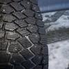 Использование зимних шин в новом году станет обязательным.