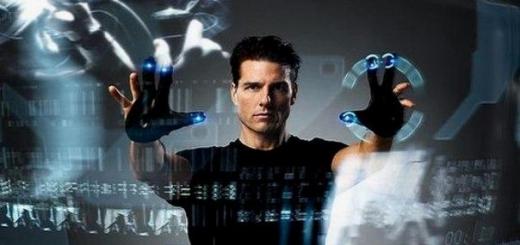 8 технологий будущего, связанных со звуком
