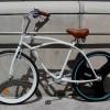 Колесо Centinel Wheel превратит обычный велосипед в электрический