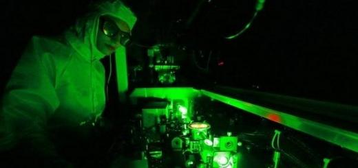 Российские учёные смоделировали на суперкомпьютере организм человека
