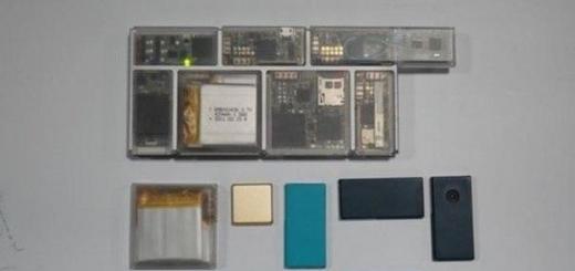 14 января состоится презентация смартфона Project Ara, uде будет представлена вторая версия модульного смартфона с переработанной и улучшенной конструкцией. Компания планирует начать продажи модульных телефонов в январе следующего года по цене $50.