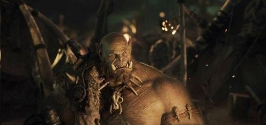 Уже посмотревшие фильм Варкрафт зрители заявляют, что фильм станет тем же для фильмов по видеоиграм, чем стали Железный Человек и Темный Рыцарь в 2008 году для фильмов по комиксам — он настолько хорош, что запустит целую волну проектов, пытающихся имитировать его успех.