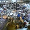 В Германии открыли крупнейший термоядерный стеллалатор..