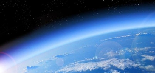 Климатологи рассказали, что атмосфера Земли с годами «светлеет»